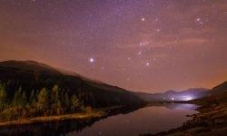 Horoscoop: 22 september sterrenbeeld
