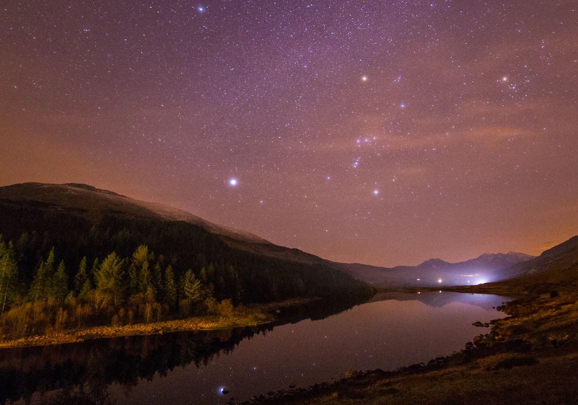 22 september sterrenbeeld