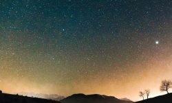 Horoscoop: 23 september sterrenbeeld