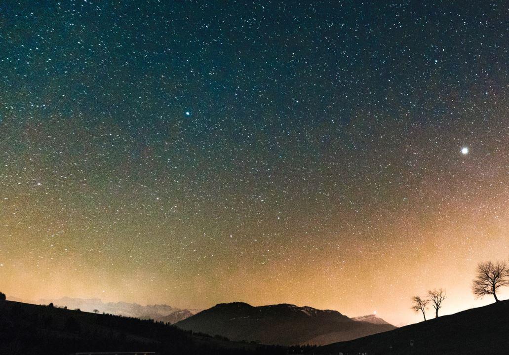 23 september sterrenbeeld