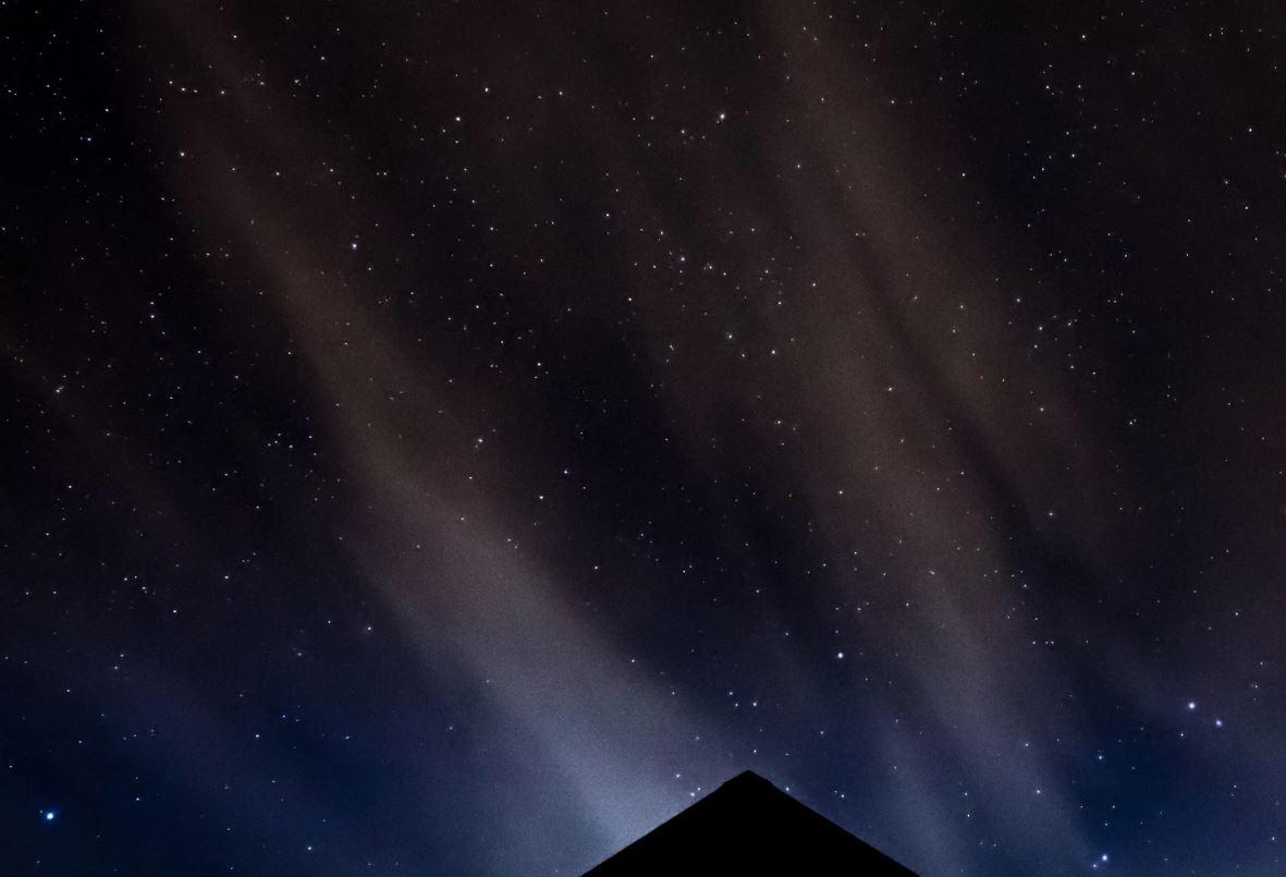 24 september sterrenbeeld