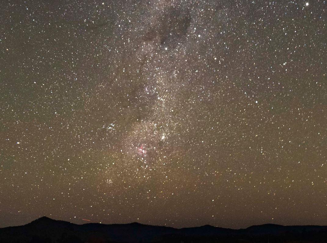26 september sterrenbeeld