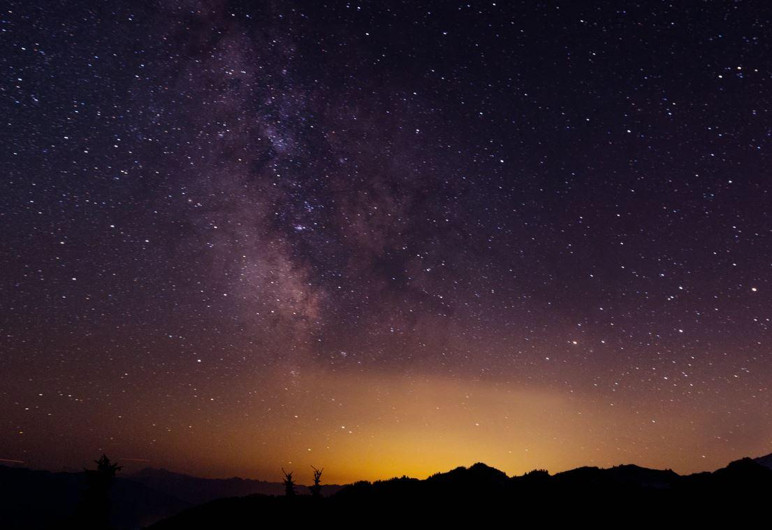 28 september sterrenbeeld