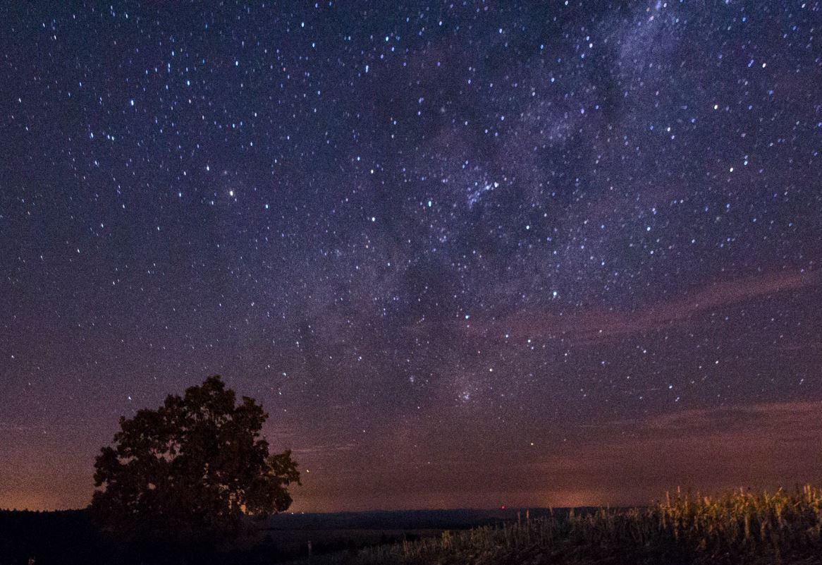 5 september sterrenbeeld