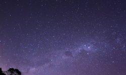 Horoscoop: 6 september sterrenbeeld