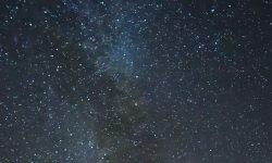 Horoscoop: 1 oktober sterrenbeeld