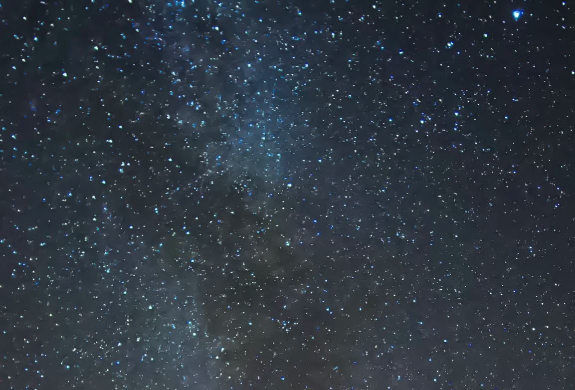 1 oktober sterrenbeeld