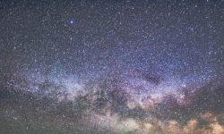 Horoscoop: 4 oktober sterrenbeeld