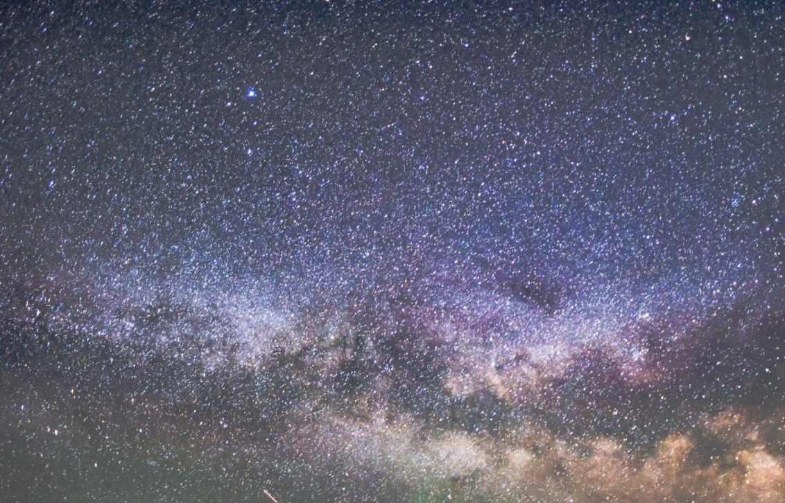 4 oktober sterrenbeeld