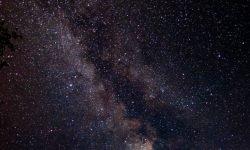 Horoscoop: 5 oktober sterrenbeeld
