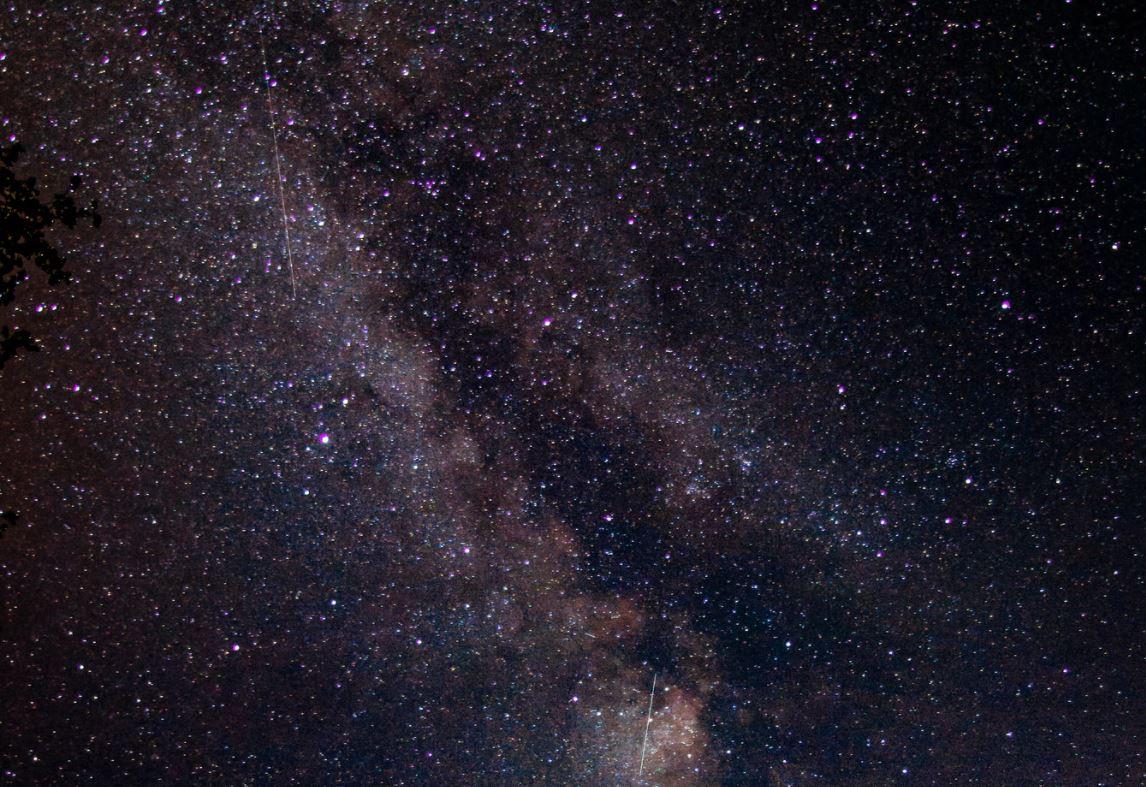 5 oktober sterrenbeeld