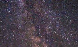 Horoscoop: 6 oktober sterrenbeeld