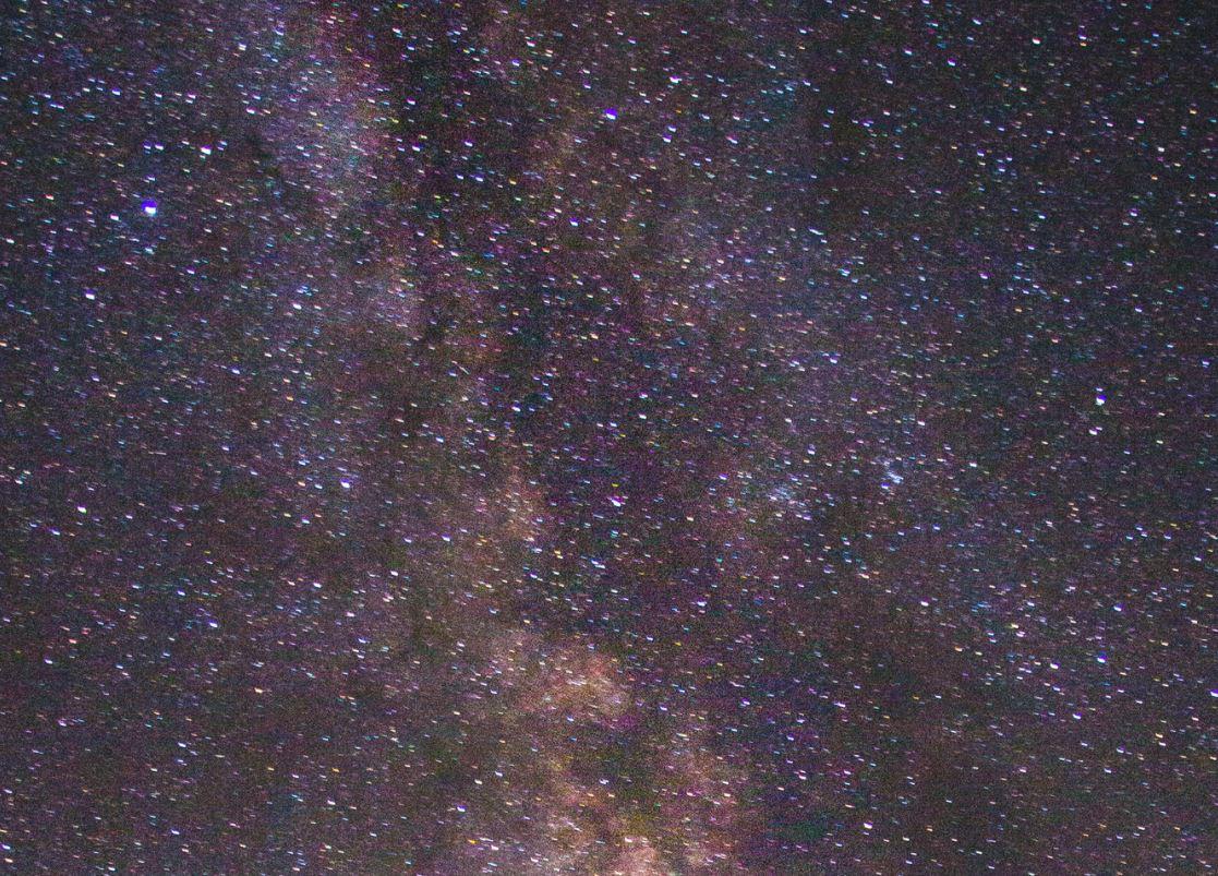 6 oktober sterrenbeeld