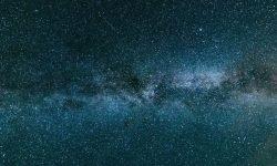Horoscoop: 7 oktober sterrenbeeld