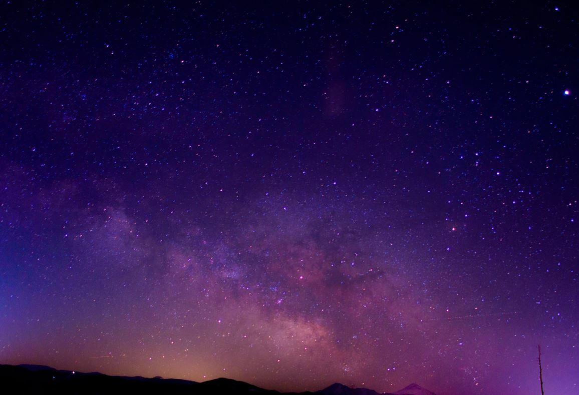8 oktober sterrenbeeld