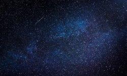 Horoscoop: 9 oktober sterrenbeeld