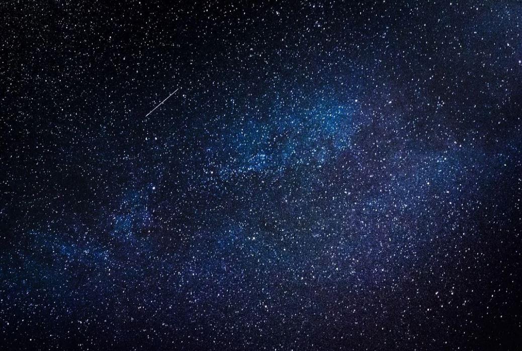 9 oktober sterrenbeeld