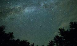 Horoscoop: 10 oktober sterrenbeeld