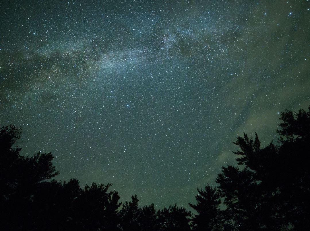 10 oktober sterrenbeeld