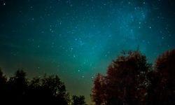 Horoscoop: 11 oktober sterrenbeeld
