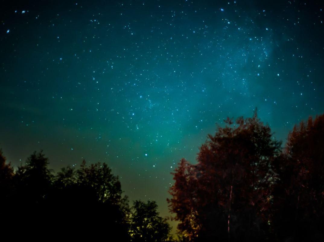 11 oktober sterrenbeeld
