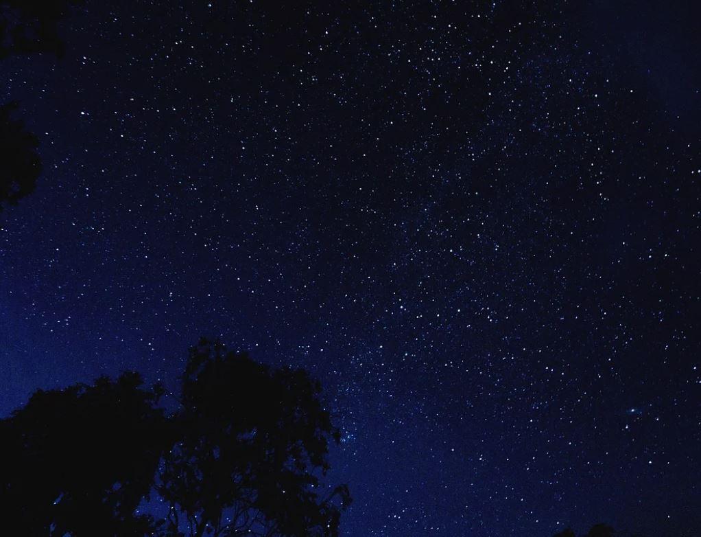 12 oktober sterrenbeeld
