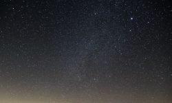 Horoscoop: 13 oktober sterrenbeeld