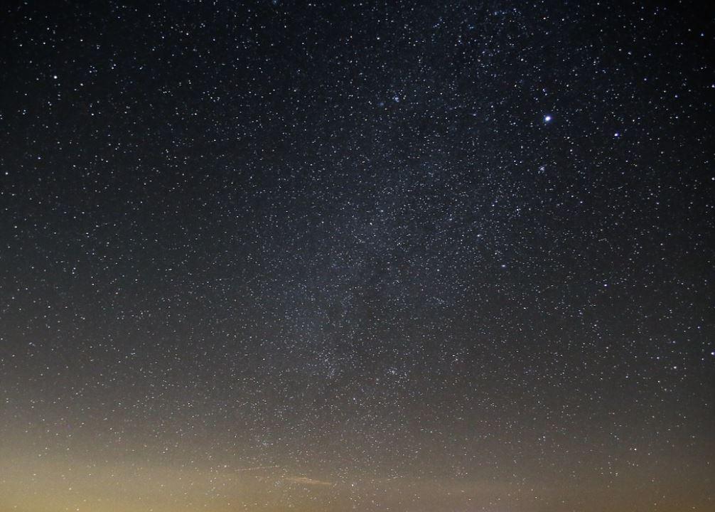 13 oktober sterrenbeeld