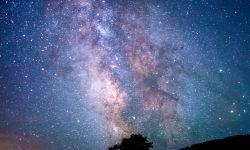 Horoscoop: 14 oktober sterrenbeeld