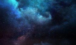 Horoscoop: 17 oktober sterrenbeeld
