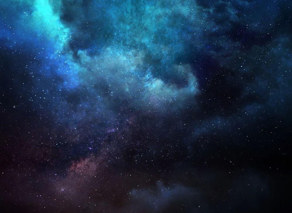 17 oktober sterrenbeeld