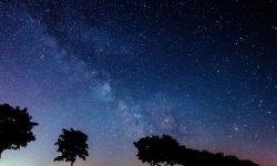 Horoscoop: 19 oktober sterrenbeeld