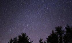 Horoscoop: 20 oktober sterrenbeeld