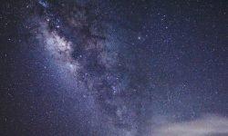 Horoscoop: 21 oktober sterrenbeeld