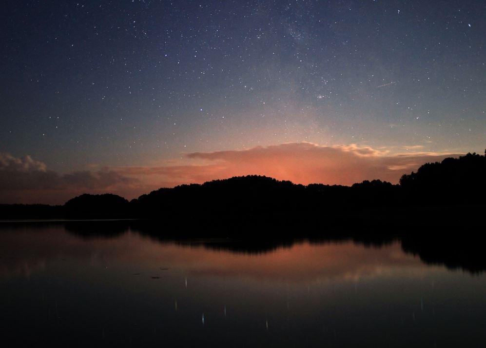 25 oktober sterrenbeeld