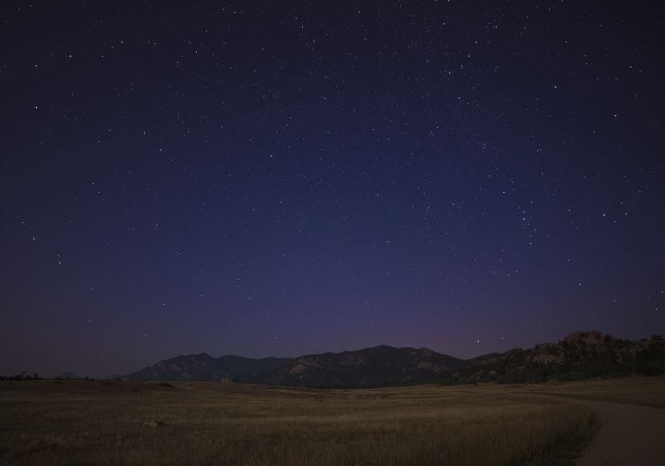 26 oktober sterrenbeeld