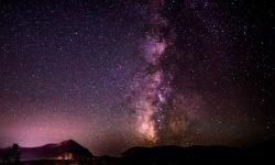 Horoscoop: 28 oktober sterrenbeeld