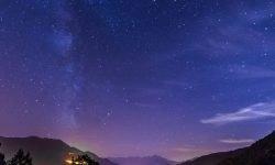 Horoscoop: 29 oktober sterrenbeeld