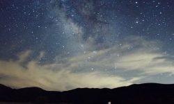 Horoscoop: 31 oktober sterrenbeeld