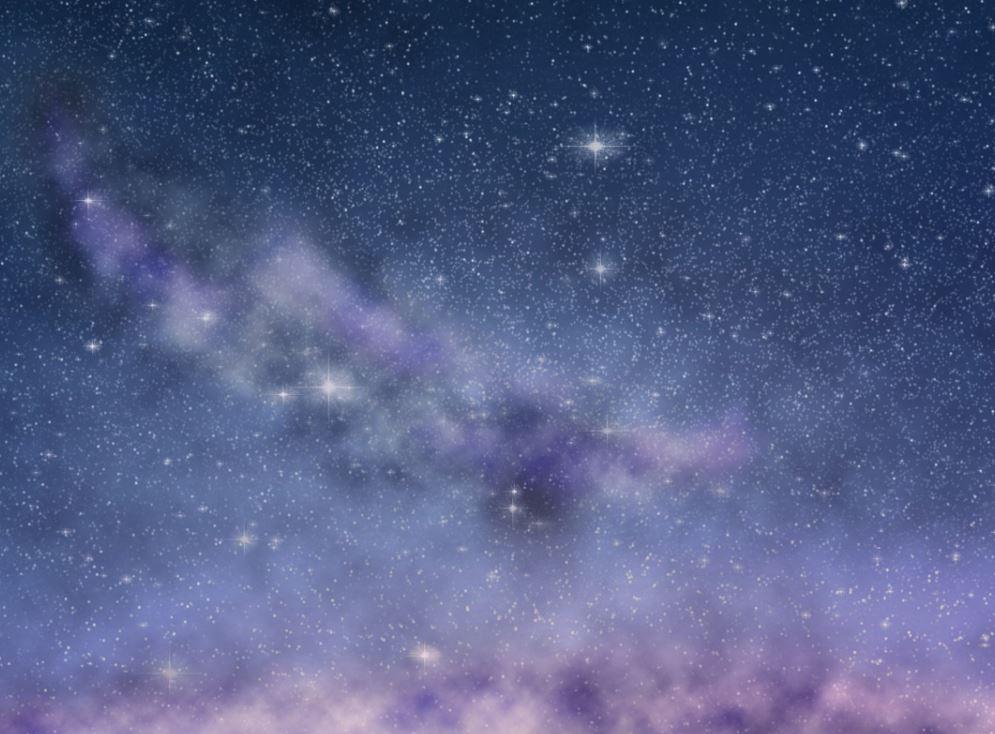 2 november sterrenbeeld