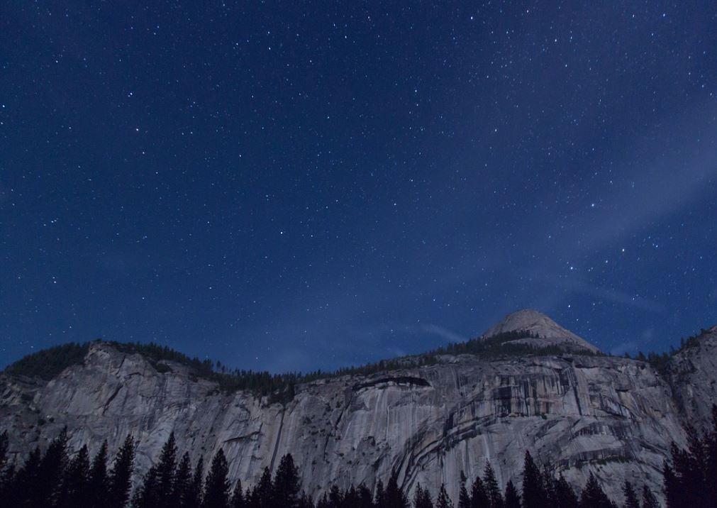 3 november sterrenbeeld