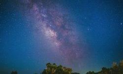 Horoscoop: 4 november sterrenbeeld