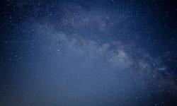 Horoscoop: 7 november sterrenbeeld