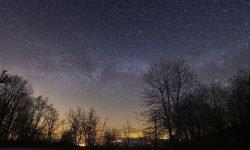 Horoscoop: 10 november sterrenbeeld
