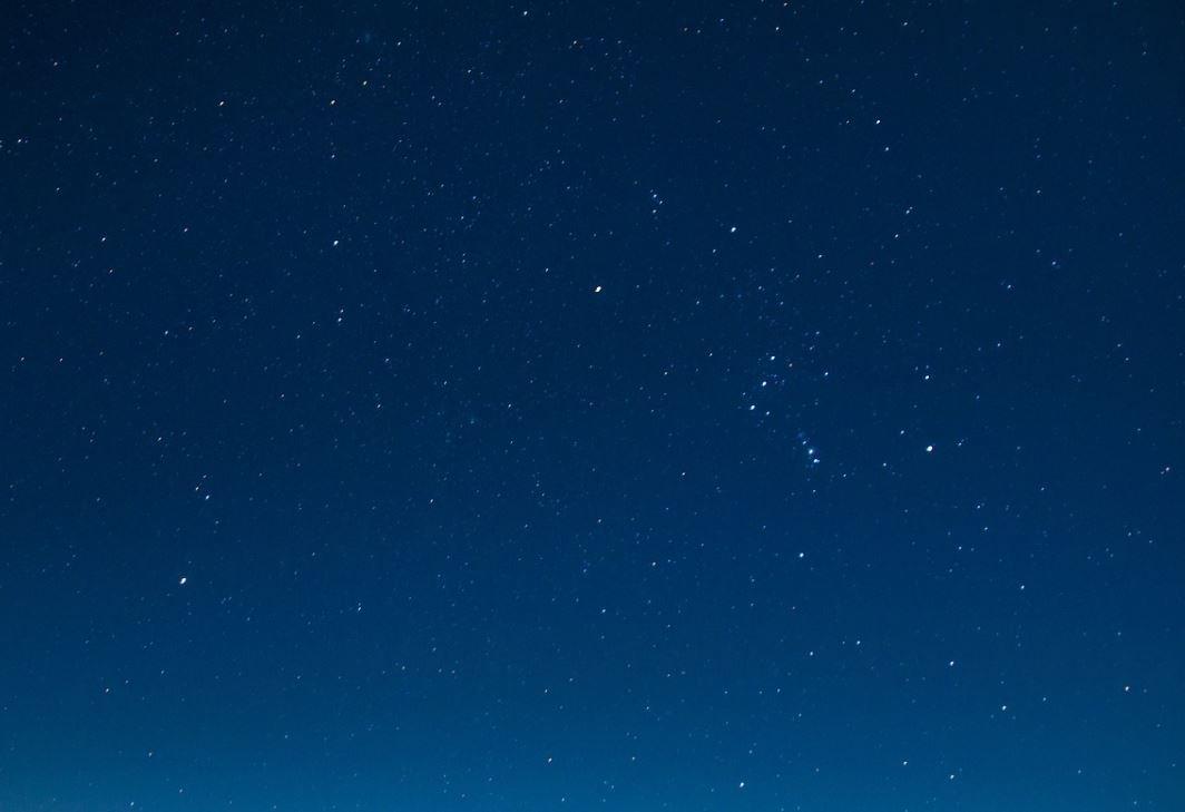 14 november sterrenbeeld