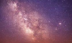 Horoscoop: 22 november sterrenbeeld