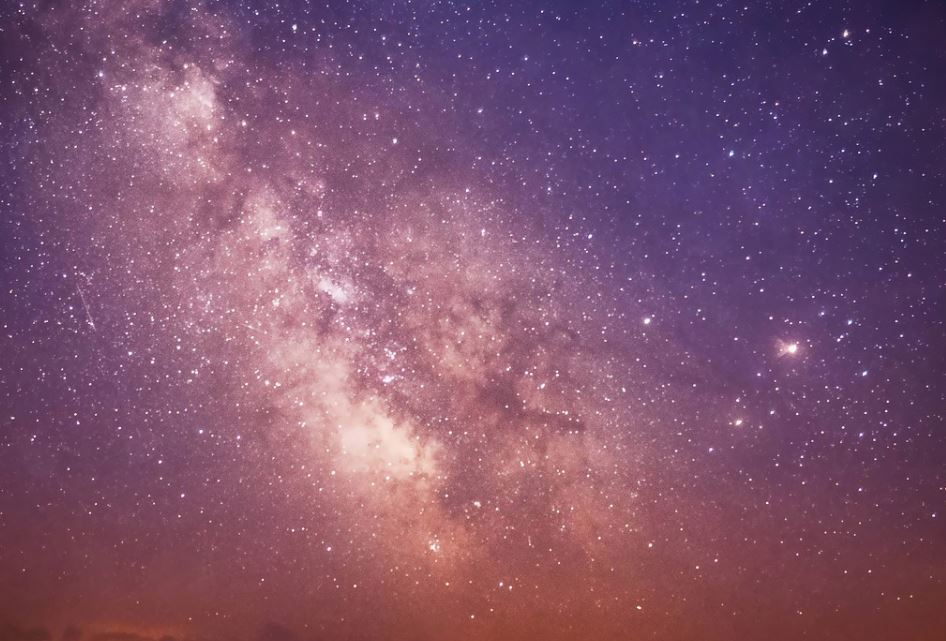 22 november sterrenbeeld