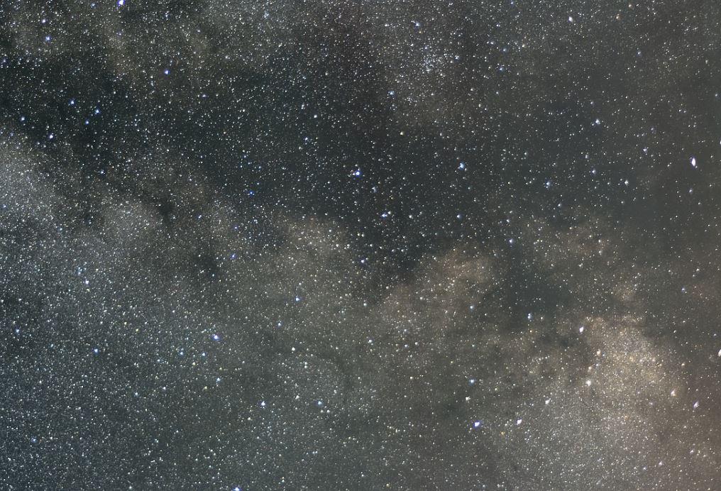 26 november sterrenbeeld