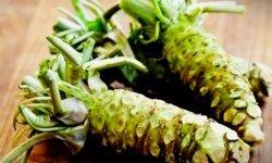 Waarom is wasabi gezond? Lees hier de 10 voordelen
