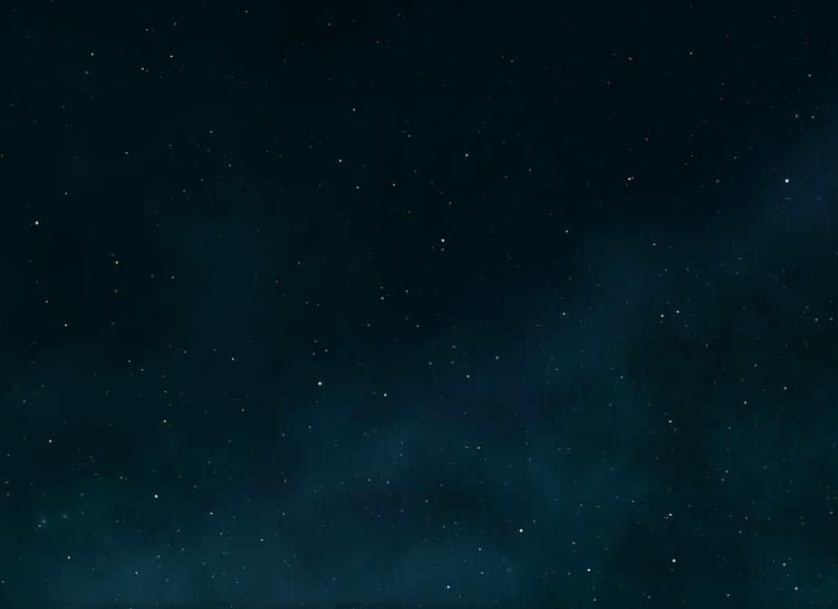 1 december sterrenbeeld
